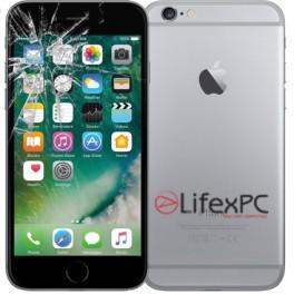 iPhone 6S  - substituição LCD completo