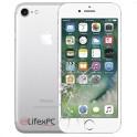 iPhone 7  -  substituição LCD completo