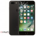 iPhone 7 Plus  -  substituição LCD completo